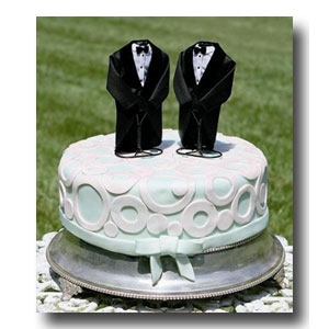 two-tux-cake-top-LG
